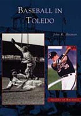 Baseball in Toledo als Taschenbuch