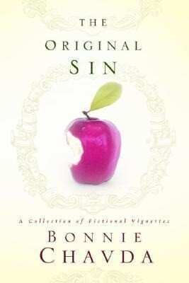 Original Sin als Taschenbuch