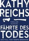 Fährte des Todes (1)