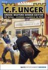 G. F. Unger Sonder-Edition 33 - Western