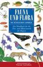 Fauna und Flora Im Südlichen Afrika
