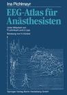 EEG-Atlas für Anästhesisten