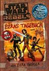 Star Wars Rebels - Ezras Tagebuch