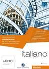 interaktive sprachreise vokabeltrainer italiano