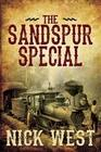 The Sandspur Special