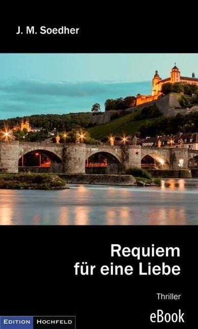 Requiem für eine Liebe als eBook