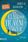 Der Club der Traumtänzer