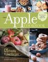 The Apple Cookbook