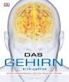 Das Gehirn