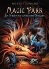 Magic Park - Ein Drache mit schlechtem Gewissen