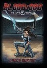 The Blood of a God: The Nephilim Chronicles, Book One
