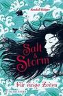 Salt & Storm. Für ewige Zeiten