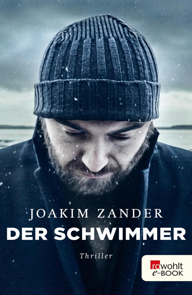 Der Schwimmer als eBook