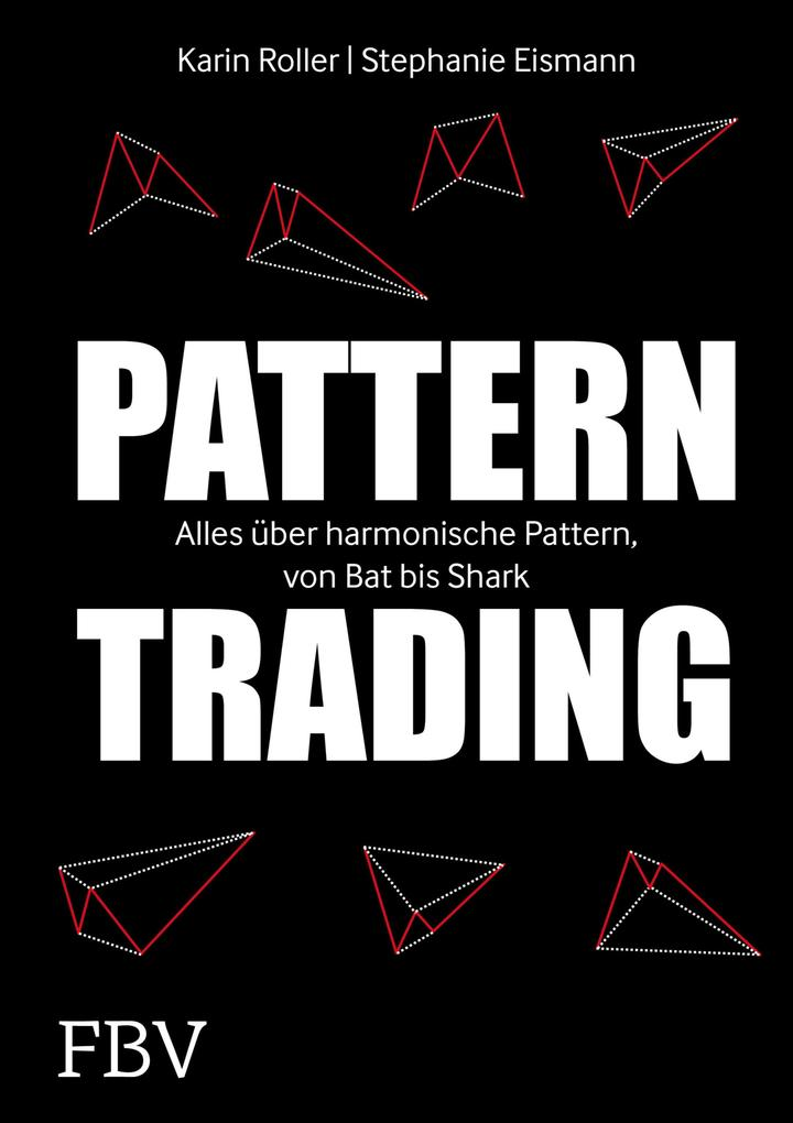 Pattern-Trading als eBook
