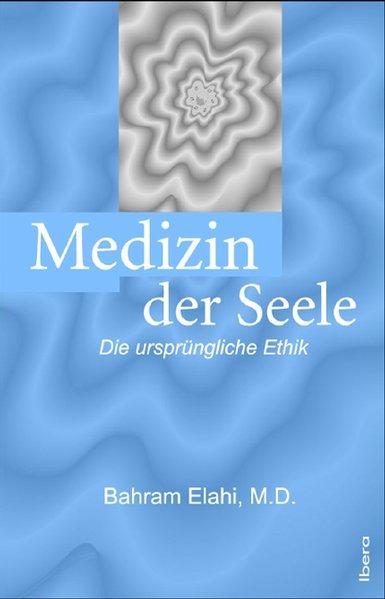 Medizin der Seele als Buch