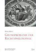 Grundprobleme der Rechtsphilosophie als Buch