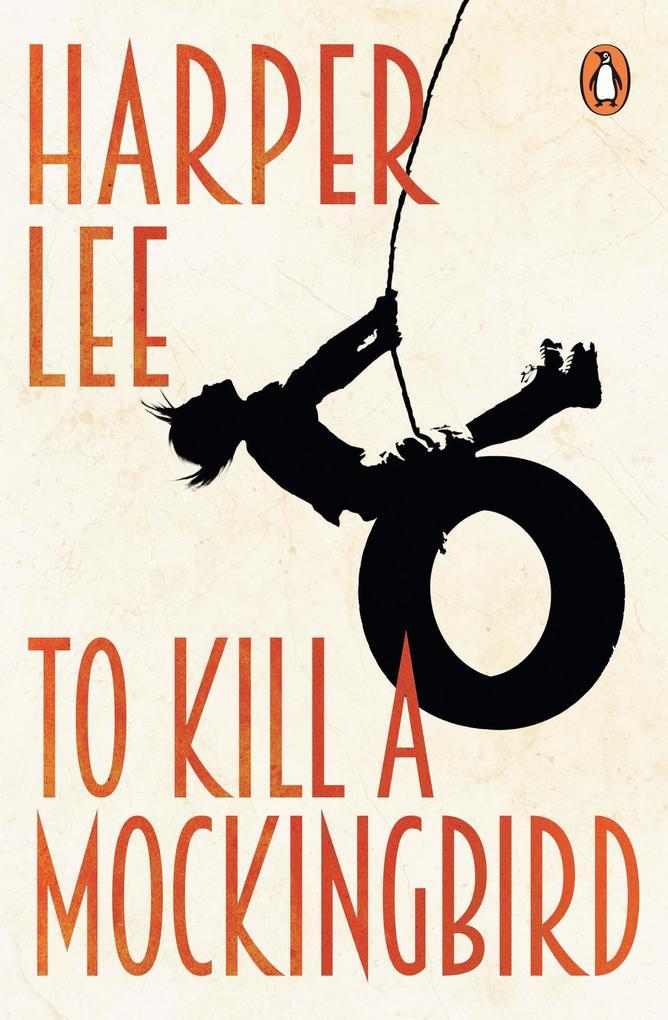 To Kill A Mockingbird als eBook von Harper Lee