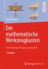 Der mathematische Werkzeugkasten