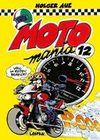 MOTOmania Band 12