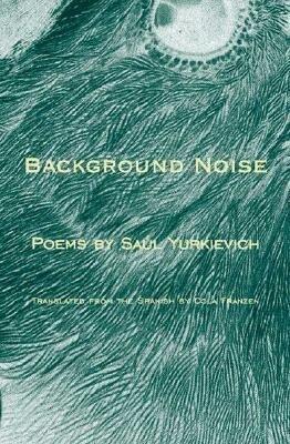 Background Noise als Taschenbuch