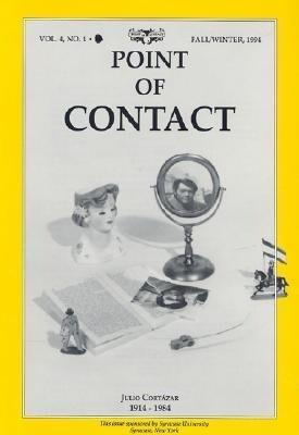 Julio Cortazar 1914-1984 als Taschenbuch