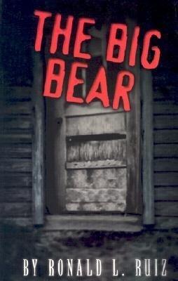 The Big Bear als Taschenbuch