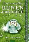 Das magische Runen-Handbuch