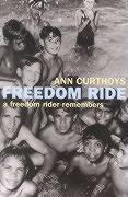 Freedom Ride: A Freedom Rider Remembers als Taschenbuch