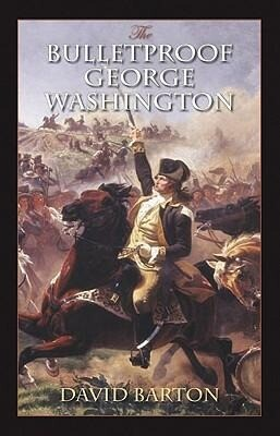 The Bulletproof George Washington als Taschenbuch