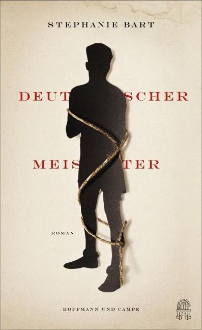 Deutscher Meister als Buch