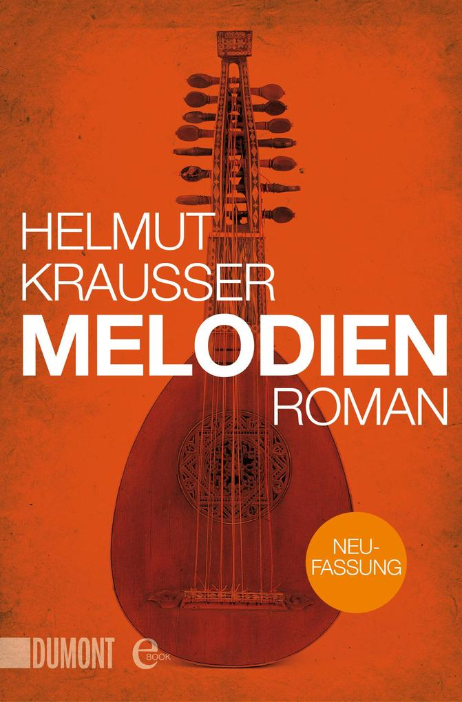 Melodien als eBook