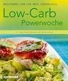 Low-Carb-Powerwoche