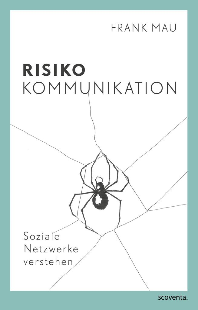 Risiko Kommunikation als eBook