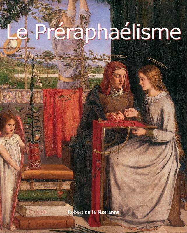 Le Préraphaélisme als eBook