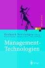 Management-Technologien
