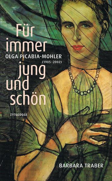 Für immer jung und schön als Buch von Barbara Traber