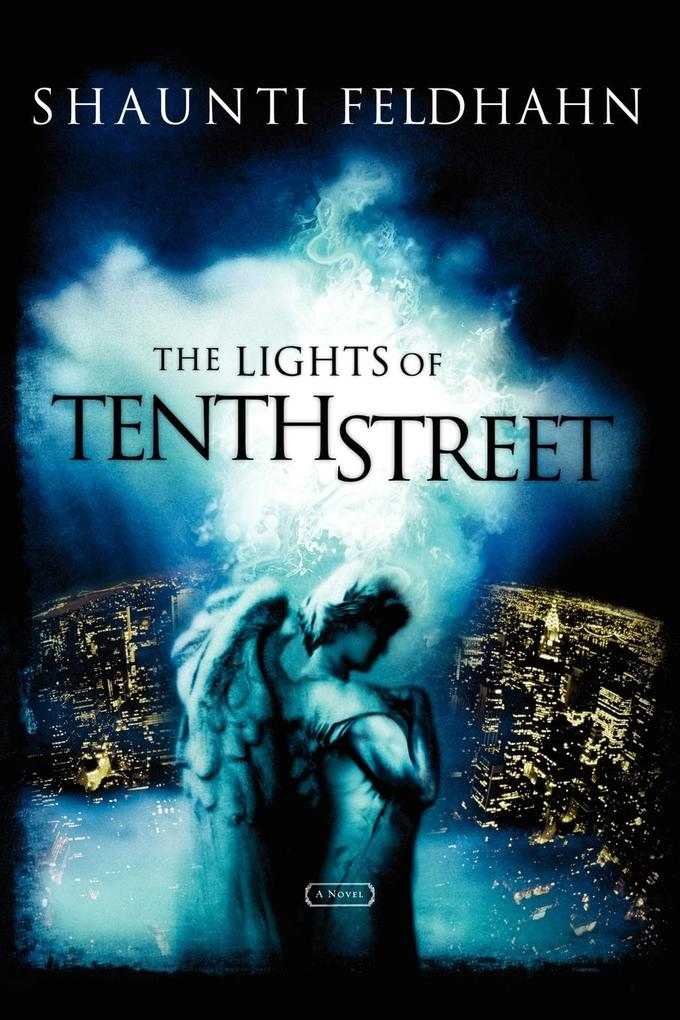 The Lights of Tenth Street als Taschenbuch