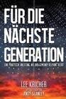 Fur Die Nachste Generation