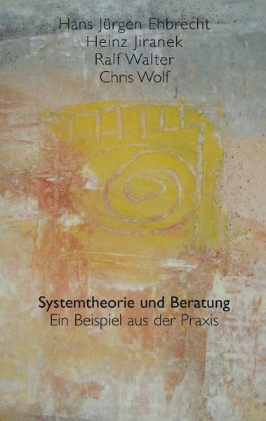 Systemtheorie und Beratung als Buch