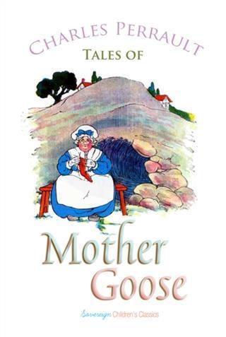 Tales of Mother Goose als eBook pdf