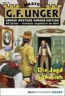 G. F. Unger Sonder-Edition 36 - Western