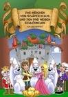 Das Märchen vom Schäfer Klaus und den drei weißen Eichhörnchen