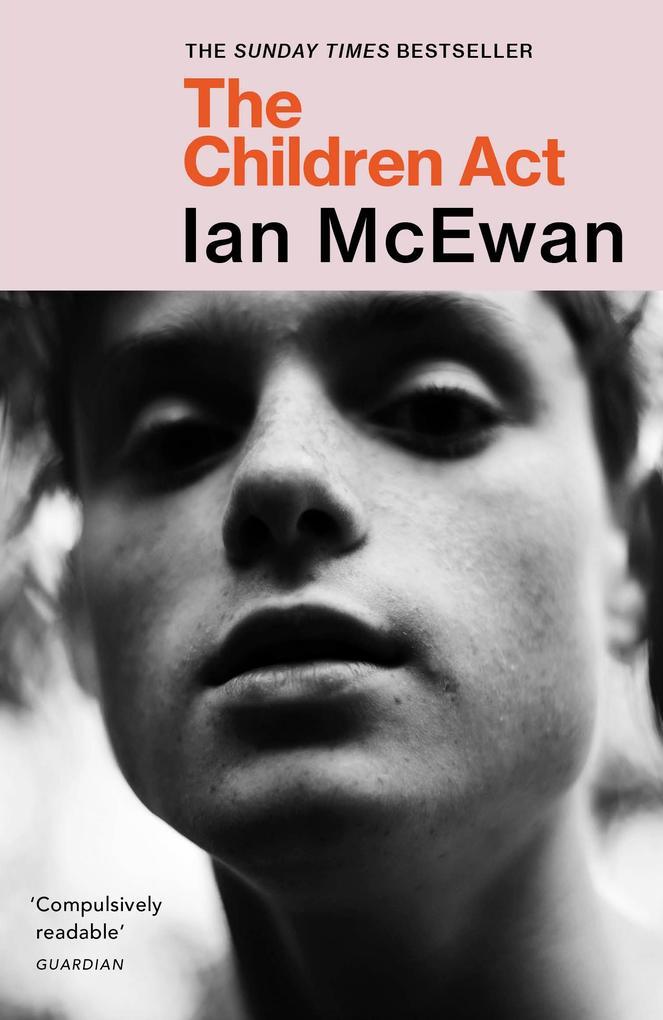 The Children Act als eBook von Ian McEwan