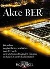 Akte BER
