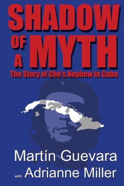 Shadow of a Myth als Taschenbuch