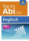 Top im Abi. Englisch