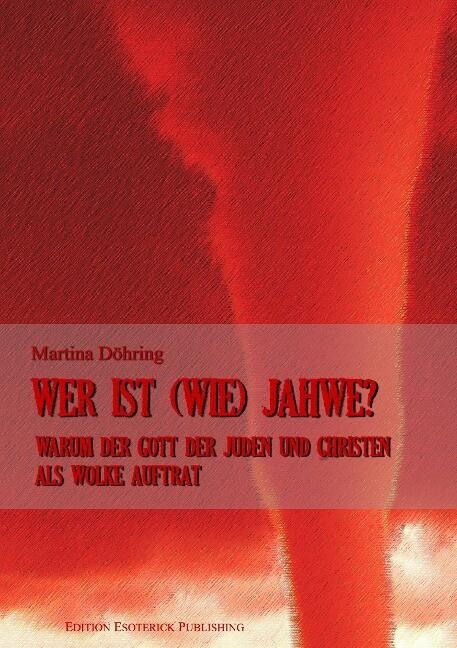 Wer ist (wie) Jahwe? als Buch (kartoniert)