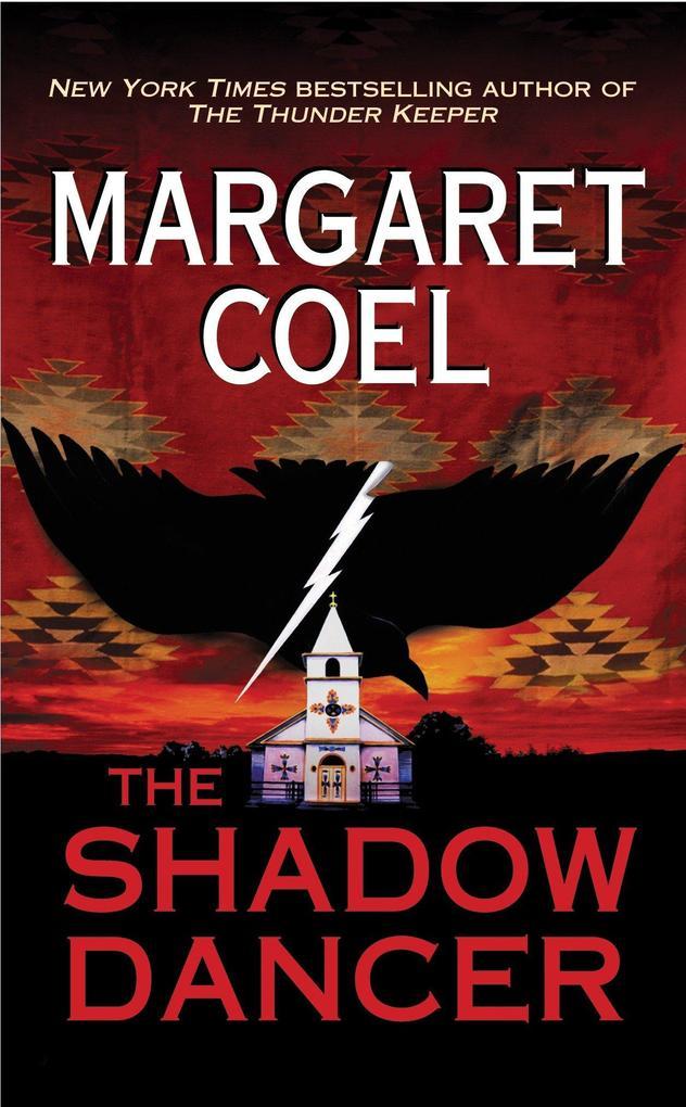 The Shadow Dancer als Taschenbuch