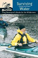 Surviving Coastal and Open Water als Taschenbuch