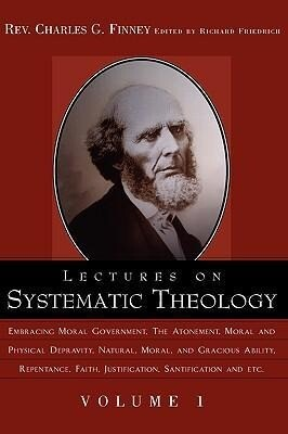 Lectures on Systematic Theology Volume 1 als Buch